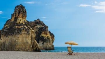 Gérer votre recherche de prêt immobilier pendant vos vacances