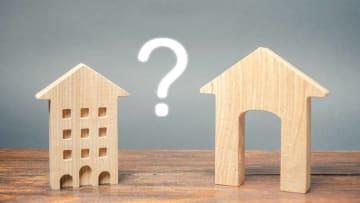 Comment réduire son taux d'endettement pour investir dans l'immobilier?