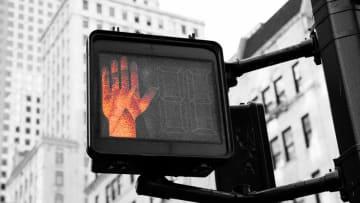 Que faire en cas de refus de résiliation ou de délégation d'assurance?