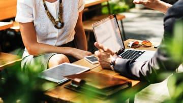 Simulez le remboursement anticipé de votre prêt immobilier: à quels frais?