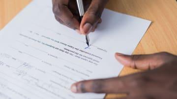 Le remboursement de l'assurance de prêt immobilier: comment ça marche