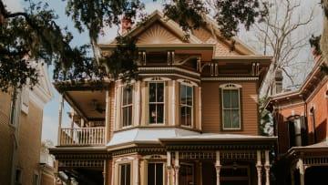 Rentabiliser un achat immobilier avec une conciergerie Airbnb