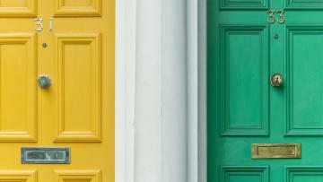 Premier achat immobilier: résidence principale ou investissement locatif?