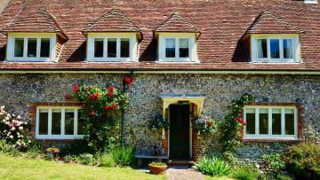 Vendeur immobilier: avez-vous un droit de rétractation?