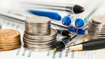 Quels revenus sont pris en compte pour un prêt immobilier?