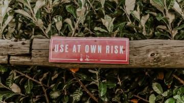 Les risques d'un investissement locatif
