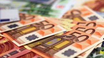 Quel salaire pour emprunter 50 000 euros?