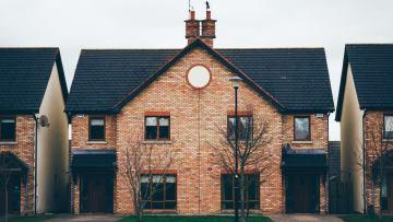 Prêt immobilier sans apport: à quelle banque s'adresser?