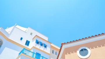 Créer une SCI familiale pour acheter un bien immobilier?