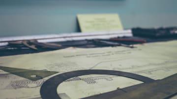 Création d'une SCI: conseils et mode d'emploi