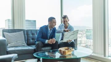 Parts de SCPI à crédit: la bonne formule pour optimiser votre investissement