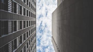 SCPI: pourquoi ce placement attire de plus en plus d'investisseurs