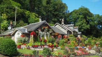 Les ultimes secrets d'un aménagement extérieur de maison réussi