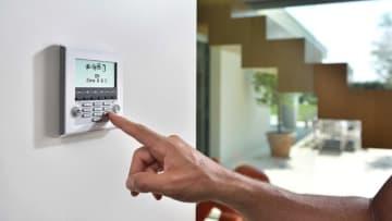 Comment bien sécuriser votre habitation?