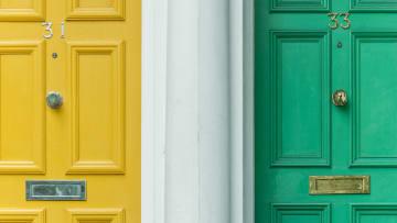 Comment demander des petits services à ses voisins?