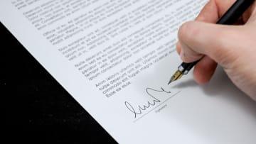 Offre de prêt immobilier: définition, délais et signature