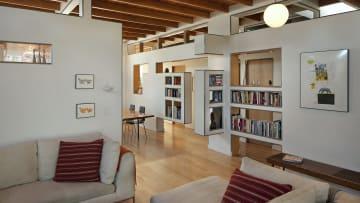 Quelles spécificités pour mon prêt immobilier quand je suis déjà propriétaire?