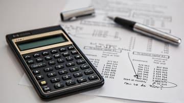 Taux d'endettement maximum: peut-on dépasser les 35%?