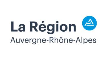 Les taux immobiliers sur 10 ans en Auvergne Rhône Alpes en juin 2021