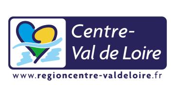 Les taux immobiliers sur 25 ans en Centre Val de Loire en juin 2021
