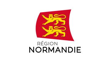 Les taux immobiliers sur 25 ans en Normandie en juin 2021