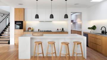 Travaux de rénovation: rénover son bien immobilier en toute tranquillité