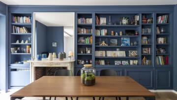 Rénovation de maison: quels travaux peut-on inclure dans un prêt immobilier?