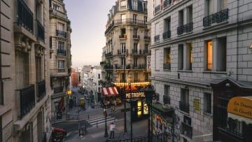 Comment trouver un appartement meublé à Paris?