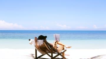 Tout sur la vacance locative et les astuces pour l'éviter