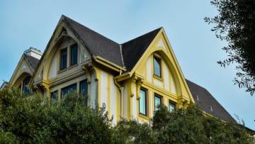 Vendre ma maison ou mon appartement: combien ça coûte?