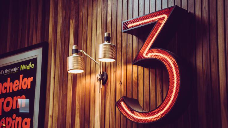 3 bonnes raisons de renégocier son prêt immobilier en 2021