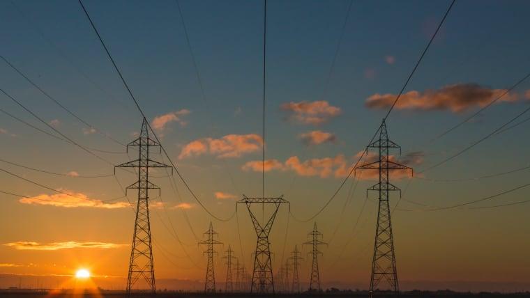 6 gestes et habitudes pour réduire votre facture d'électricité