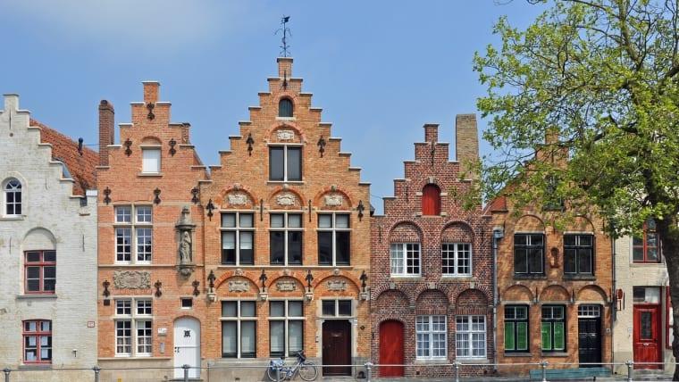 Les 8 choses à connaître pour souscrire son assurance habitation en Belgique