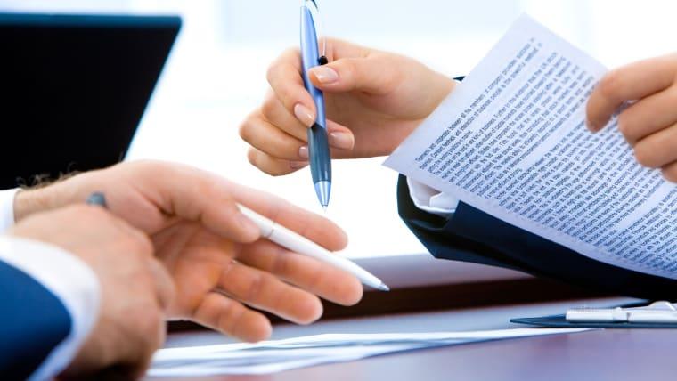 Durcissement de l'octroi de crédit: l'optimisation du dossier devient indispensable