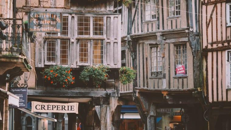 Primo-accédants Rennes: pensez à l'accession aidée