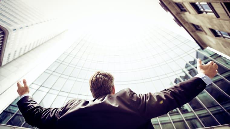 Pourquoi est-il important de se faire accompagner pour son investissement locatif?