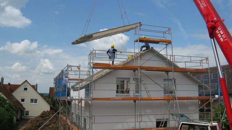 Achat d'une maison avec ou sans travaux: comment choisir?
