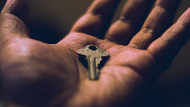 Achat Immobilier: les astuces