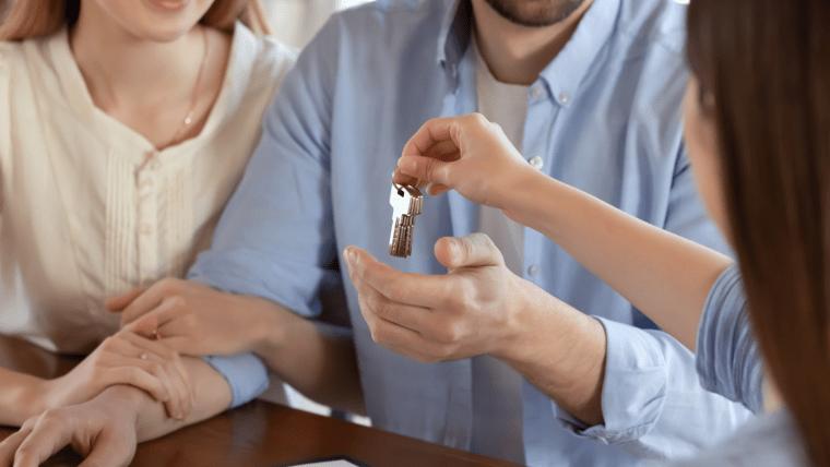 Achat immobilier: les 5 choses à vérifier pour ne pas se tromper