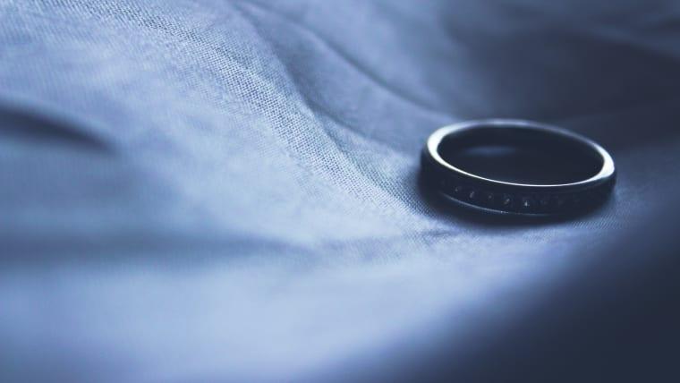 Acheter quand on est divorcé ou en procédure de divorce: que devez-vous savoir?