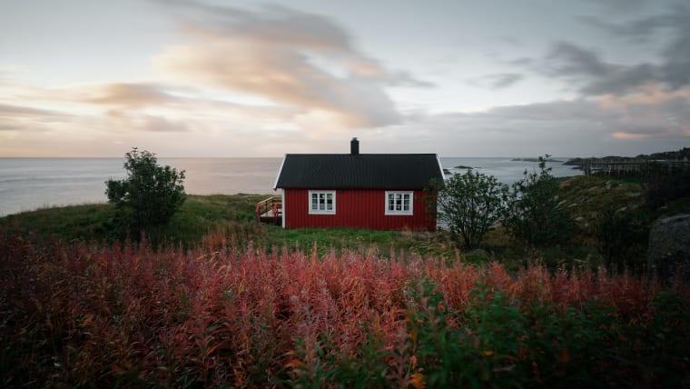 Acheter une maison de campagne: tout pour réussir votre achat