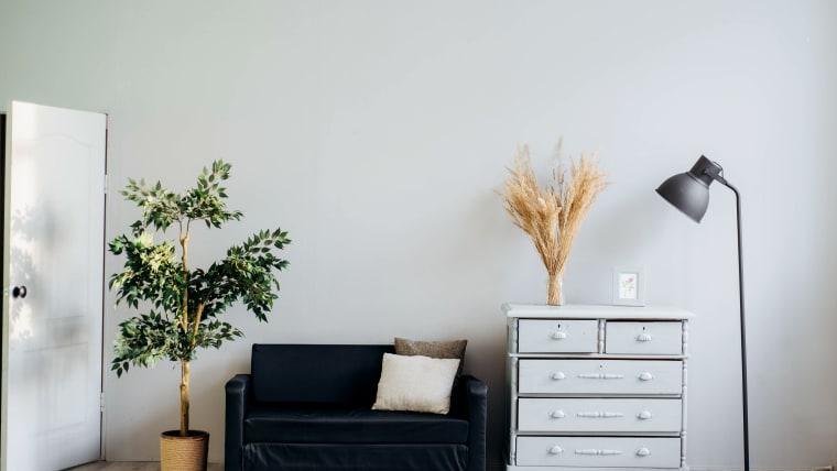Comment faire pour acheter son bien immobilier moins cher?
