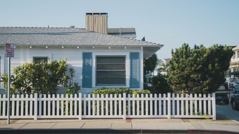 Achat immobilier: ce qu'il faut savoir pour acheter sereinement