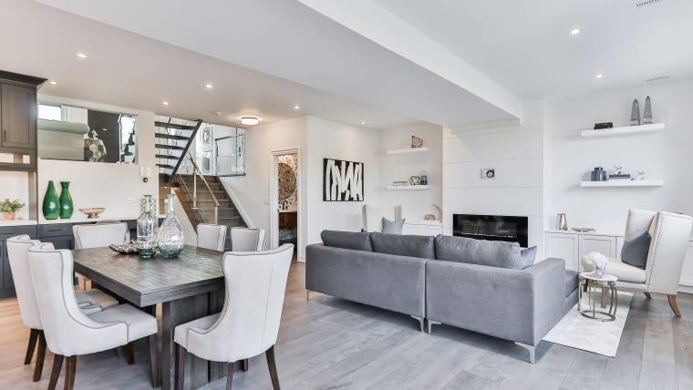 Pourquoi une agence immobilière est-elle la mieux placée pour estimer votre logement?