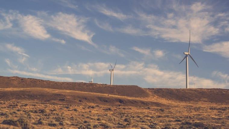Travaux d'économie d'énergie: quelles aides pour le propriétaire?