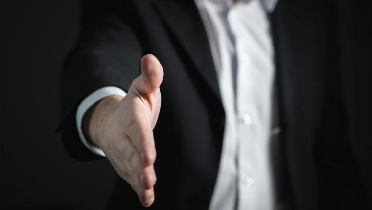 Annexes du compromis de vente: quels sont les documents à fournir?