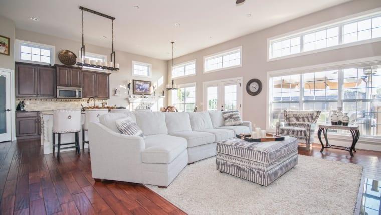 Faut-il anticiper les 20 prochaines années pour votre achat immobilier?
