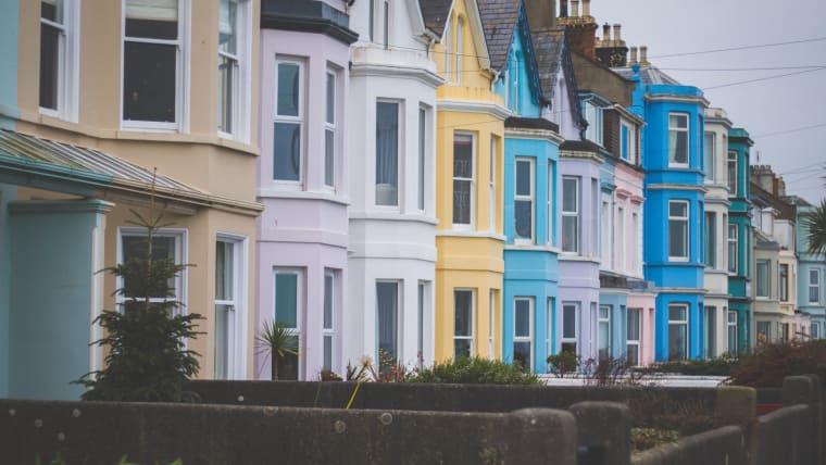 J'ai eu une augmentation: faut-il renégocier mon prêt immobilier?