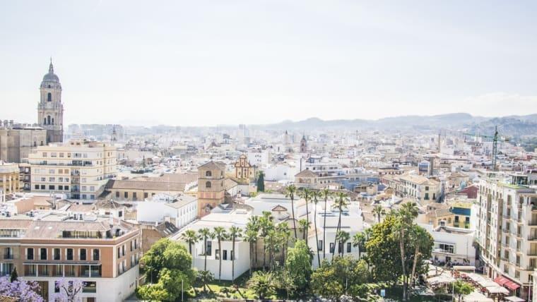 Les avantages d'acheter en Espagne
