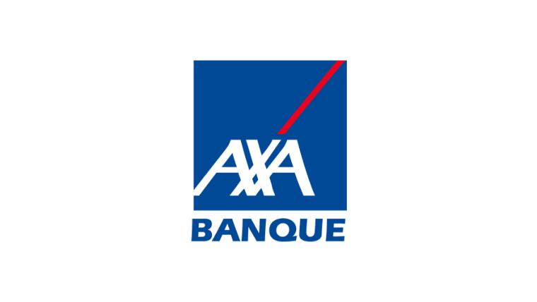 La simulation de votre prêt immobilier avec AXA